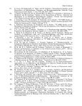 Curriculum vitae for mark cushman - Purdue College of Pharmacy ... - Page 7