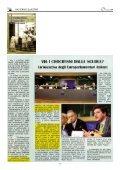Rassegna stampa temi etici - Page 5