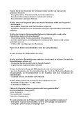 Cyto-/Histo-Stuff - Pharmastudent - Seite 3