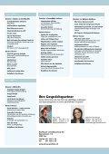 Kundenzeitschrift - pharmaSuisse - Seite 6