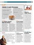 Adieu à la nicotine - pharmaSuisse - Page 4