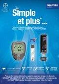 Janvier / février 2013 - pharmaSuisse - Page 2