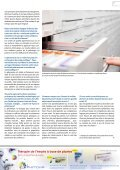 Janvier / février 2013 - pharmaSuisse - Page 7