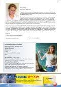 November 2013 - pharmaSuisse - Page 3
