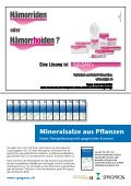 November 2013 - pharmaSuisse - Page 4