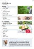 November 2013 - pharmaSuisse - Page 5