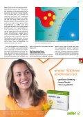 November 2013 - pharmaSuisse - Page 7