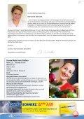 Dezember 2013 - pharmaSuisse - Page 3