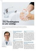 Dezember 2013 - pharmaSuisse - Page 6