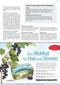 Dezember 2013 - pharmaSuisse - Page 7