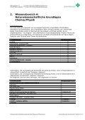 Didaktische Unterlagen Fachkundlicher Unterricht ... - pharmaSuisse - Page 6