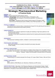 introduction to pharmaceutical calculations and pharmaceutical calculations workbook