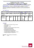 Physicochemical Principles of Pharmacy - Pharmaceutical Press - Page 2