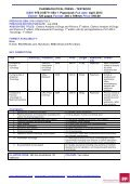 Clarke's Analytical Forensic Toxicology, 2E ABI - Pharmaceutical ... - Page 2