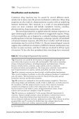 Drug-induced skin reactions - Pharmaceutical Press - Page 2