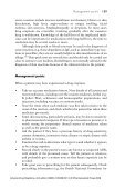 Drug-induced skin reactions - Pharmaceutical Press - Page 5
