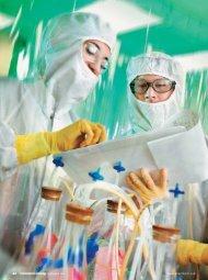 Pharmaceutical Technology DECEMBER 2003