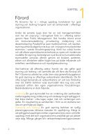 Styra och ställa - perspektiv på styrning i Offentlig sektor - Page 5