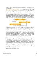Styra och ställa - perspektiv på styrning i Offentlig sektor - Page 6