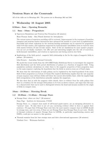 physics qualifying examination problems and solutions pdf