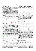 Bachelor Thesis - Page 4