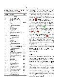 Bachelor Thesis - Page 5