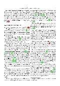 Bachelor Thesis - Page 7