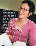 PHBern Broschüre - Seite 5