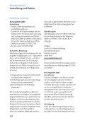 Wissenswertes - PHBern - Seite 2