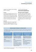 Wissenswertes - PHBern - Seite 3