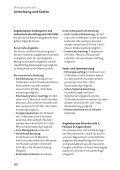 Wissenswertes - PHBern - Seite 4