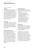 Wissenswertes - PHBern - Seite 6