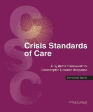 CSC Vol 5 Alternate Care Systems - PHE Home