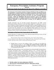 epap-ny-deactivation121227