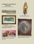 Chinook Pheasants Forever ForeForever - Page 3