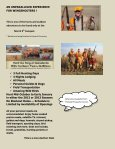 Chinook Pheasants Forever ForeForever - Page 6