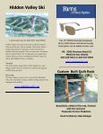 Chinook Pheasants Forever ForeForever - Page 7