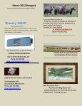 Chinook Pheasants Forever ForeForever - Page 5