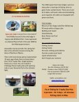 Chinook Pheasants Forever ForeForever - Pheasants Forever Canada - Page 4