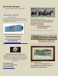 Chinook Pheasants Forever ForeForever - Pheasants Forever Canada - Page 6