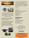 Chinook Pheasants Forever ForeForever - Page 4