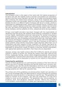 Clinical Guidelines on Identification and Brief Interventions - Page 4