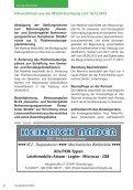 Marktblatt 01 / 2014 - Seite 4