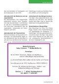 Marktblatt 01 / 2014 - Seite 5