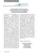 Marktblatt 01 / 2014 - Seite 6