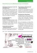 Marktblatt 01 / 2014 - Seite 7