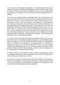 Informationen - Seite 2