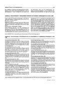 Die Ifo-Literaturdatenbank - Page 5