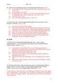 Klausur-Lösung - Page 2