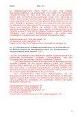 Klausur-Lösung - Page 3